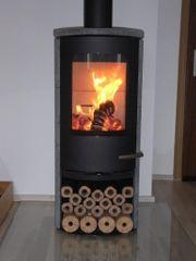 Kaminofen Holz Ofen TermaTech TT20S