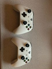 Xbox One s Controller in