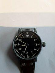 STOWA B-Uhr Deutsche Luftwaffe WWII