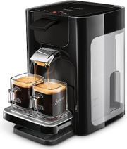 Philips SENSEO® Kaffeepadmaschine HD7865 60