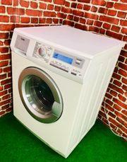 2in1 Waschmaschine 7Kg mit Trockner