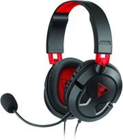 Turtle Beach Recon 50 Gaming