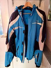 Skijacke Marke Benger