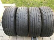 Sommer Reifen Michelin 225 60R18