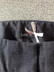 Damen Hose von Jake s