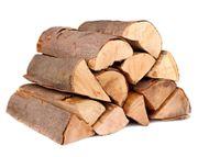 Brennholz frisch 25 33 50cm