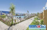 Atlantik24 Gran Canaria 7 Tage