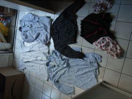 Faschingskostüme z T Orig 60er: Kleinanzeigen aus Brackenheim - Rubrik Sonstige Kleidung
