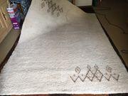 Berberteppich 230 170