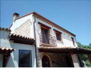 Einfamilienhaus im Ausland - Italien mit