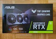 RTX 3080 OC 10 GB