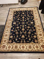 Orient Teppich von Kibek