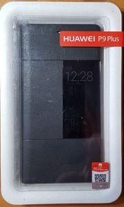 Original Huawei P9 Plus Tasche
