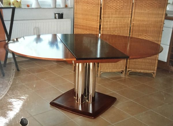 esstisch 4 meter trendy robas lund tisch sulentisch. Black Bedroom Furniture Sets. Home Design Ideas