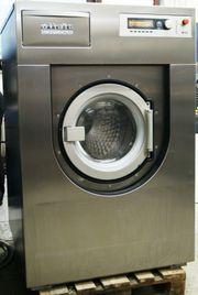 Miele Professional Waschmaschine 20kg