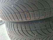 M S Reifen