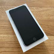 iPhone 6S 64GB space grau