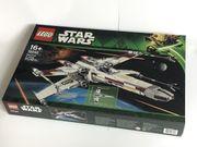 LEGO 10240 X-Wing NEU OVP
