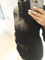 Jacke von Vero Moda tolle