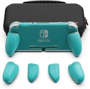 Nintendo Switch Lite 128gb SD
