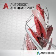 Autocad 2017 Voll
