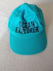 Mütze Basecap