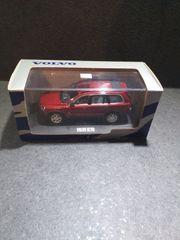 1 43 Volvo XC90 Officiel
