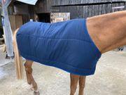 Horseware Rambo Unterdecken