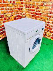 6Kg A Waschmaschine Bauknecht Lieferung