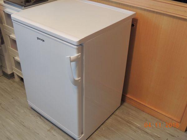 Amica Kühlschrank Vks 15694 W : Freistehender kühlschrank von gorenje a in nürnberg kühl und