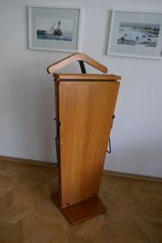 Hosenbügler Kirschbaumholz