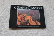 Verkaufe Grand Canyon - A Wish