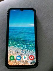 Samsung A40 Gebraucht 3 monate