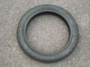 Motorradreifen Reifen Metzeler 100 90-18