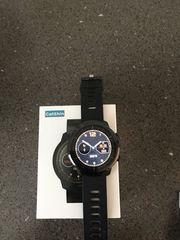 Smartwatch Catshin