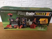 FALLER Playtrain 3615 batterie electric
