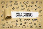 Individuelles Coaching - ideal für Berufseinsteiger