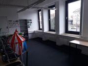 Atelier Hobbyraum
