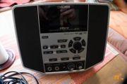 BOSS eBand JS-10 Jamstation