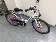 Fahrrad Kinder von Decsy mit
