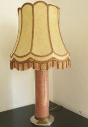 Lampe Sammlerstück Unikat