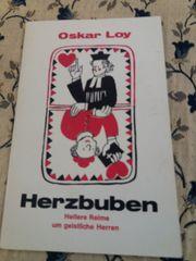 Herzbuben - Oskar Loy