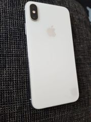 Iphone XS 64 Gb Weisss