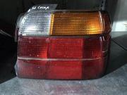Original BMW 3er E36 Compact
