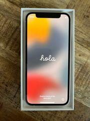 iPhone 12 mini 128GB weiß