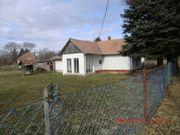 Haus in Ungarn Zalaregion 30