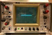 Oszilloskop Iwawtsu SS-5702