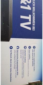 1 1 Digital Tv Reciver