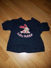 T-Shirt von Pilou Gr 68