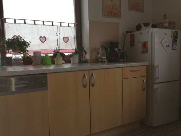 Helle 2 Zi » Vermietung 3-Zimmer-Wohnungen